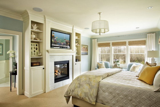 http://designkastle.com/2012/12/decorating-suite-bedroom-ideas-bedroom-interior-designs/traditional-master-bedroom-ideas-with-fireplace-decoration/