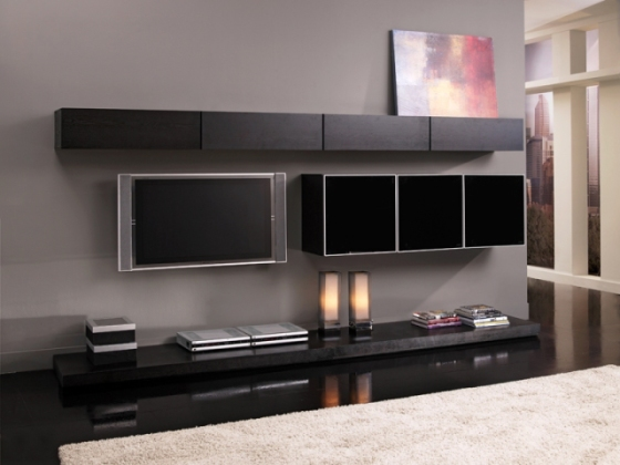 Use TV Cabinetry