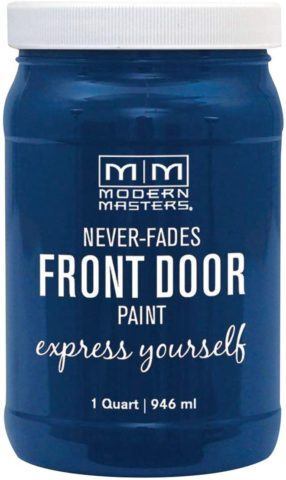 Modern Masters 275270 paint