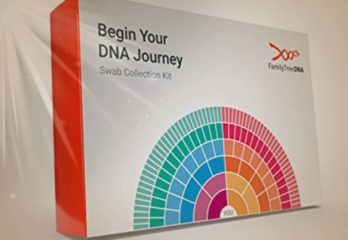 Top 10 Best DNA Test Review