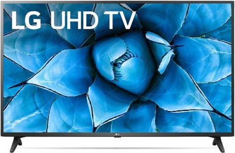 LG 65UN7300PUF UHD 73 Series 65-Inch 4K Smart TV