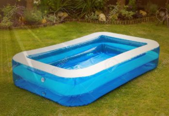 Top 10 Best Inflatable Swimming Pool